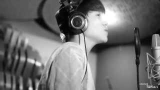 """Stay With Me-Sam Smith """"Cover by JULIAN JACOB"""