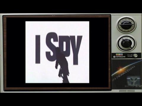 Globe Backyard TV- Security Breach