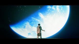 伊東歌詞太郎「真珠色の革命」Music Video(TVアニメ「ディープインサニティ ザ・ロストチャイルド」EDテーマ)