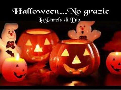 Il Significato Di Halloween.Significato Festa Di Halloween Che Ha Origine Celtica Wdonna It