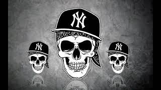 Rap fon müzigi Resimi