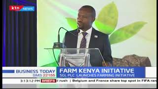 standard-group-plc-has-introduced-the-farm-kenya-initiative