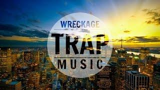 WRECKΛGE Mix 2015 ᴴᴰ | Trap