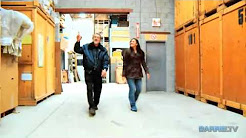 Moving Companies Barrie   Moving Services Barrie