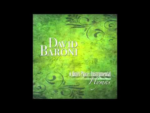 Great Is Thy Faithfulness (from A Quiet Place Instrumental Hymns)