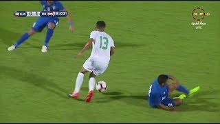 مهارات بشار رسن مع المنتخب العراقي .. هل سيكون سوبر ستار المنتخب العراقي ؟