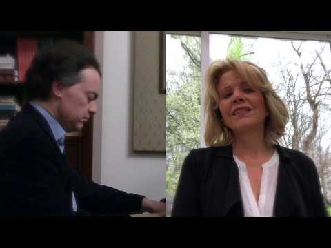 Renée Fleming And Evgeny Kissin - Ave Maria