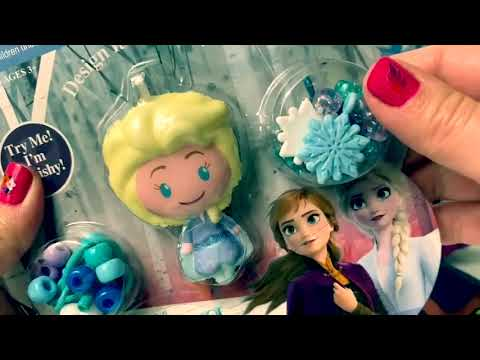 disney-frozen-2-kinder-joy-surprise-eggs-[new]---the-kids-adda