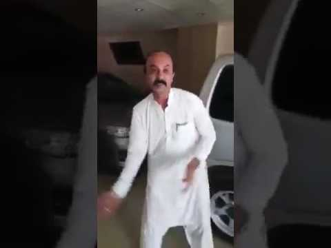 Tere Nal main Laiyan akhyaan with nice dance
