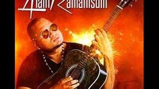 ALAIN RAMANISUM NON STOP SEGA MIX 2015 - DJ VIKS PRODUCTIONS