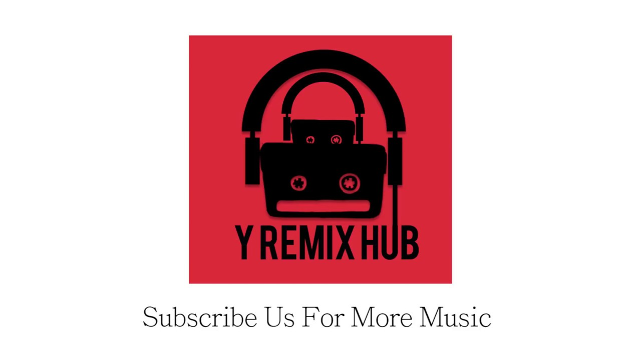 Malayalam remix cid moosa remix [high quality download link.