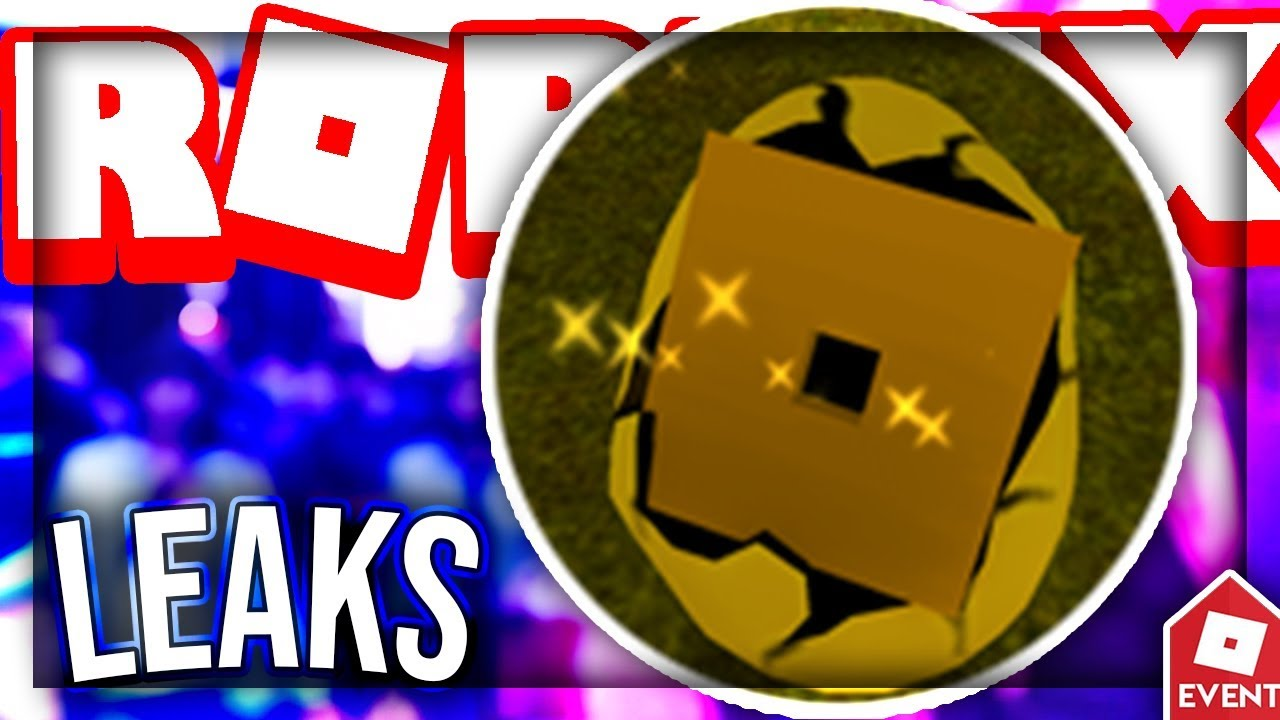 Badge How To Get The Admin Egg Roblox Leaks Central - administrator badge roblox image