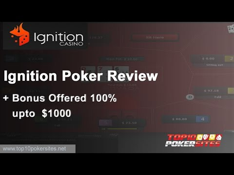 Uk gambling tax 2014