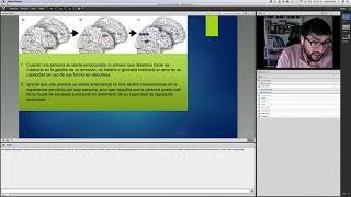 """Webinar  - """"Liderar (con)Ciencia"""" - Febrero 2020"""