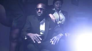 Kionjo: Video mpya Lord Eyes anarudi nayo ni baalaaaaa!!