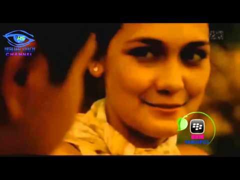Warna -  Mengapa Terpilih (Original Motion Picture Film RUANG 2006)