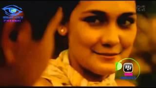 Warna -  Mengapa Terpilih (Original Motion Picture Film RUANG 2006) MP3