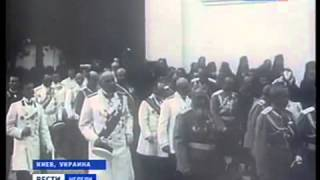 Копия видео Реформатор Петр Столыпин