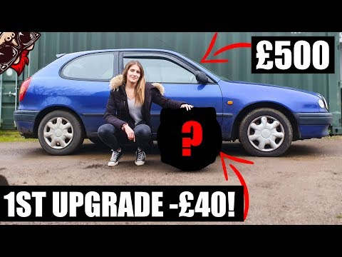 🐒-rollo-the-budget-sleeper-project!-£500-toyota-corolla-build