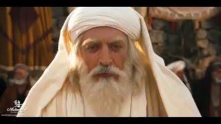 «Мухаммад — Посланник Всевышнего» Иран, 2016  Первый официальный трейлер