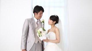 元アイドリング加藤沙耶香が一般男性と結婚発表 日刊スポーツ 7月2日 0...