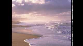 seascape inishkea