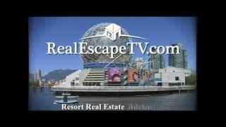 Real Escape Vancouver - Darin Chamberlain - DC Marketing Strategies