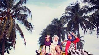 Fun and Fresh Holiday with Sunsilk Thumbnail