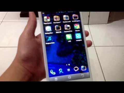 How to Screenshot on Lenovo Phones! (Easiest Way)