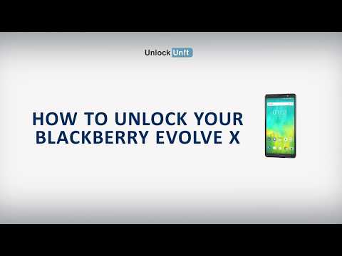 How to Unlock Blackberry Z10 | Blackberry Z10 Unlock Code | Fast & Easy