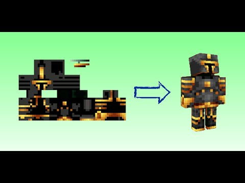 Android Skin Viewer D For Minecraft And Minebuilder YouTube - Skin para minecraft or