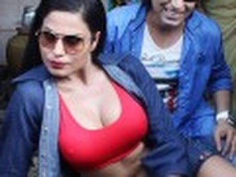 bollywood actors who were prostitutes