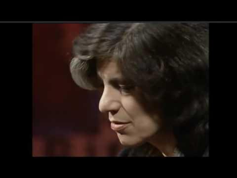 Видео Annie john essays