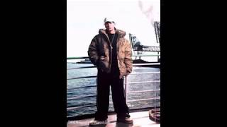 Eminem & Helluva Beats - I Can Be (Whatever You Want) (Untagged / Original) (Best Quality)