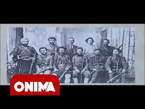"""Hasan Prishtina- """"DEPUTETI ME I ZESHEM""""  PJESA E PARE"""