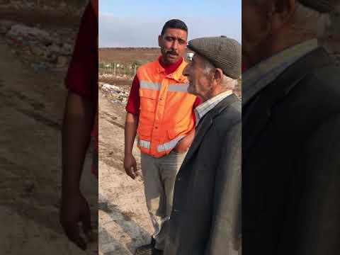 Gaziantep Barak Havası Dinlemeyen Pişman Olur indir