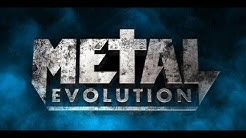 Metal Evolution -  Extreme Metal | FULL EPISODE