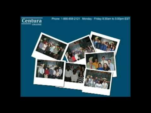centura-college-campus-tour