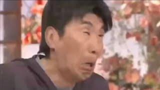 とんねるず 石橋貴明 水樹奈々のファンのモノマネ 水樹奈々 検索動画 27