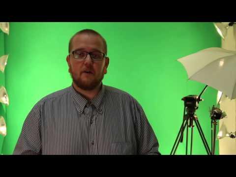Tips and Tricks: Joseph  | Multimedia Developer