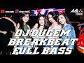 Dj Breakbeat Dugem Full Bass Terbaru Full Melodi Party Aleng Studio  Mp3 - Mp4 Download