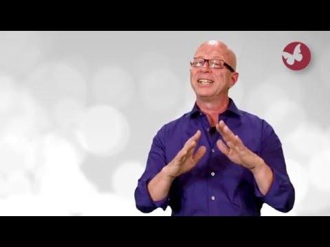 Negative Gefühle in Freude verwandeln - Robert Betz