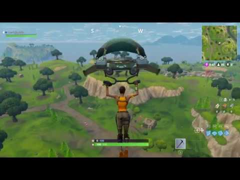 youtube/how to download fortnight on pc