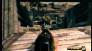 игры на вынос - Call of Juarez 2, Race Driver GRID by Maddyson
