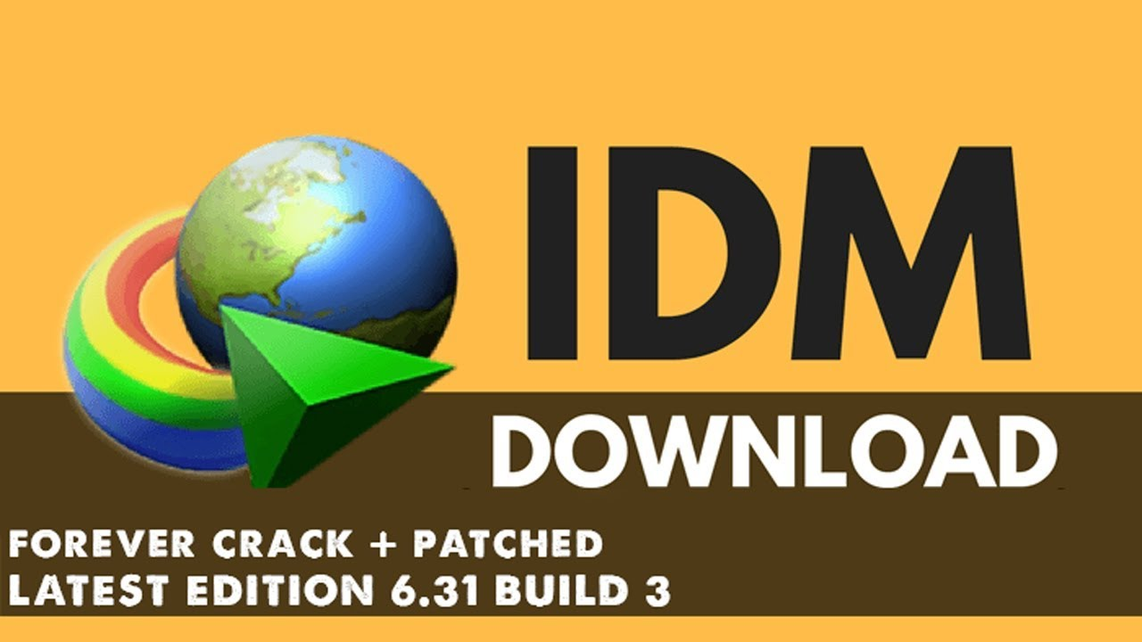 idm download 2018 full version