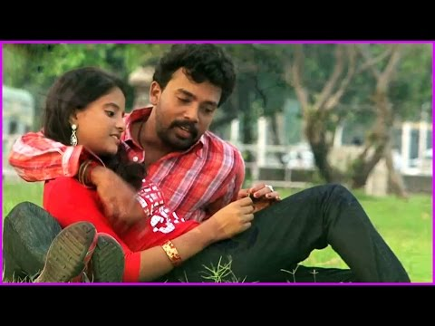 Othayadi Veeran Tamil Movie Video Song | Latest Tamil Movie Video Song