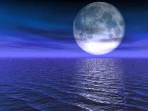 Клип Richard Clayderman - Moon River