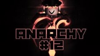 ROBLOX - Anarchy (12) AK is back!