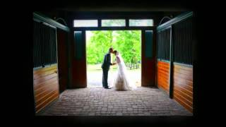 Falkirk Estates Wedding