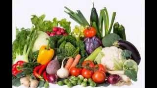Заказ продуктов с доставкой на дом(Заказ еды и продуктов с доставкой на дом http://goo.gl/KrF7is Акции, бесплатная доставка, подарки в заказу продуктов..., 2015-01-11T07:13:26.000Z)